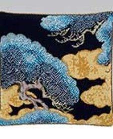 Yuzen Pines