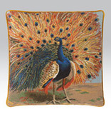 Ehrman Peacock
