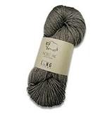 Lang Yarns Noble Yak - 001 - natural brown