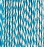 Schoppel Wolle Zauberperlen - 2413 - Samsara