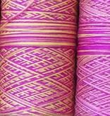 Schoppel Wolle Zauberperlen - 2415 - Sopran