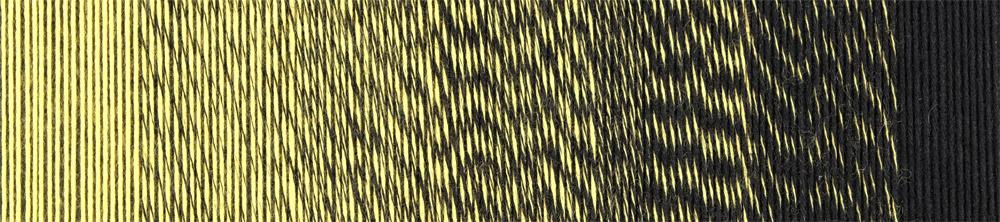 Schoppel Wolle Zauberperlen - 2416 - Bariton