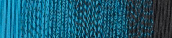 Schoppel Wolle Zauberperlen - 2420 - Samarkand