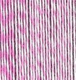 Schoppel Wolle Zauberperlen - 2422 - Tulipmania