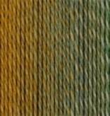 Schoppel Wolle Zauberball Crazy - 2404 - Tiefe wasser
