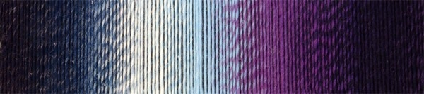 Schoppel Wolle Zauberball 100 - 1699 - Fliederduft