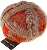 Schoppel Wolle Zauberball 100 - 2261 - Herzstück