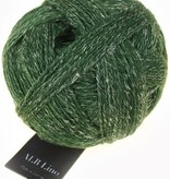 Schoppel Wolle Alb Lino - 6165 - Wald