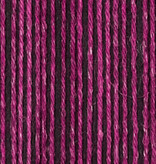 Schoppel Wolle Admiral Hanf - 2373 - Soft Pink