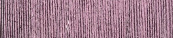Schoppel Wolle Alb Lino - 2140 - Rose melange