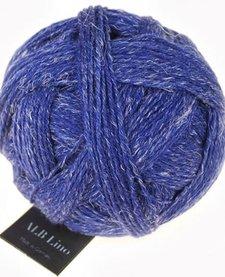 ALB Lino - Nr. 4463