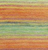 Lang Yarns Mille Colore Baby - 153 - Abrikoos