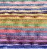 Lang Yarns Mille Colore Baby - 151 - Pastel
