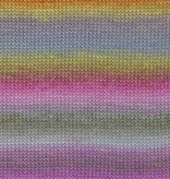 Lang Yarns Mille Colore Baby - 052