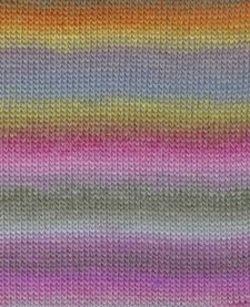 Mille Colore Baby - Nr. 52