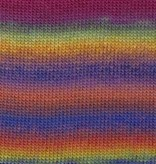 Lang Yarns Mille Colore Baby - 050