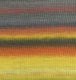 Lang Yarns Mille Colore Baby - 014