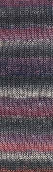 Lang Yarns Mille Colori Socks & Lace Luxe - 170