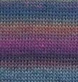 Lang Yarns Mille Colori Socks & Lace Luxe - 106