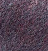 GGH - garne Topas - Nr. 5 - burgund