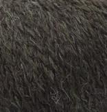 GGH - garne Topas - Nr. 12 - olijfbruin
