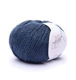 GGH - garne Topas - Nr. 43 - jeans