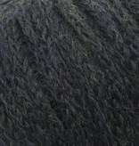 GGH - garne Topas - Nr. 24 - donkerglasgroen