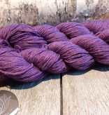 Lotus Cathay - 007 - Purple