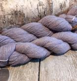 Lotus Tibetan Cloud Fingering - 14 - Lavende