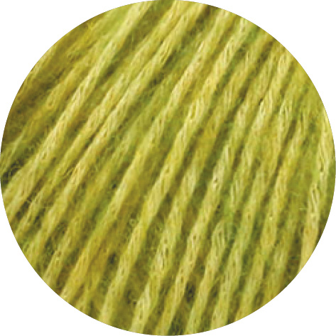 LanaGrossa Ecopuno - 003 - Limoen
