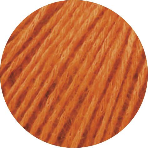 LanaGrossa Ecopuno - 005 - Jaffa Oranje