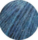 LanaGrossa Ecopuno - 011 - Saffier Blauw