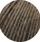 LanaGrossa Ecopuno - 017 - Donker Bruin