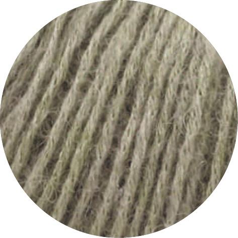 LanaGrossa Ecopuno - 027 - middengrijs