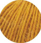 LanaGrossa Ecopuno - 033 - geel