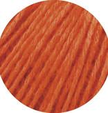 LanaGrossa Ecopuno - 034 - oranje