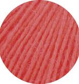LanaGrossa Ecopuno - 036 - pinkrose