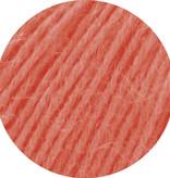 LanaGrossa Ecopuno - 039 - zalm