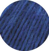 LanaGrossa Ecopuno - 042 - kobaltblauw