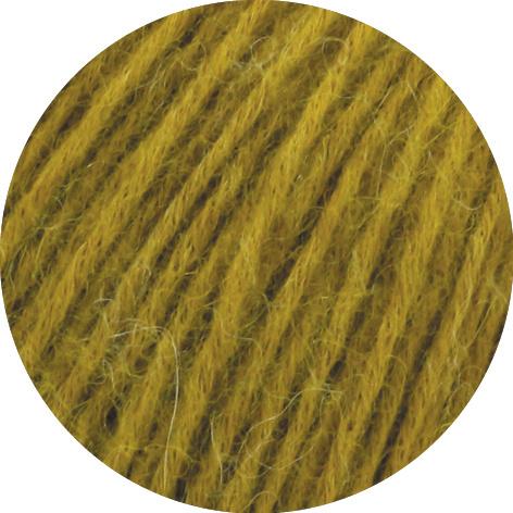 LanaGrossa Ecopuno - 053 - okergroen
