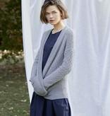 Lang Yarns Punto 2510 - soft cotton