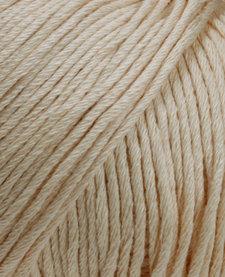 Soft Cotton - Nr. 30