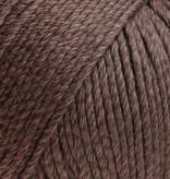 Lang Yarns Soft Cotton - Nr 64 - aubergine