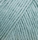 Lang Yarns Soft Cotton - Nr 92 - salie