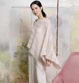 Lang Yarns Lotus - Nr. 19 - rose