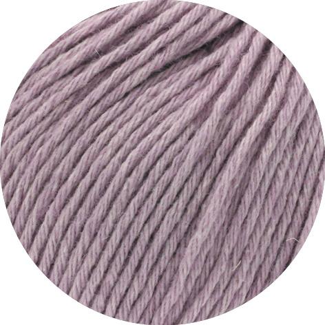 LanaGrossa Fourseason - Nr. 17 Lilac