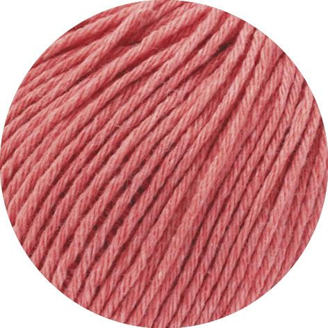 LanaGrossa Fourseason - Nr. 19 - pink