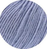 LanaGrossa Fourseason - Nr. 29 - kobalt
