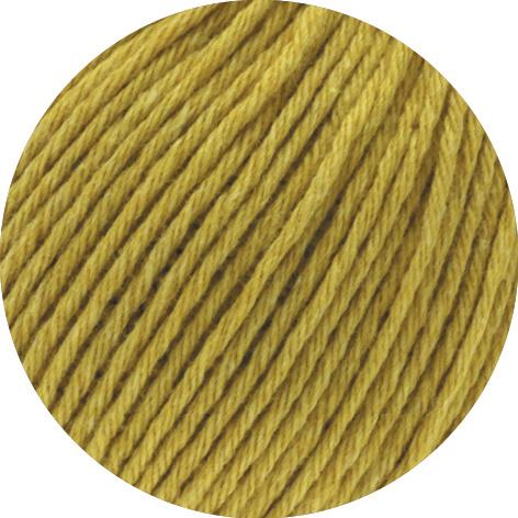 LanaGrossa Fourseason - Nr. 32 - vanille