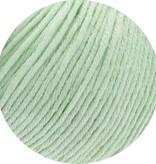 LanaGrossa Organico - 90 - Mint